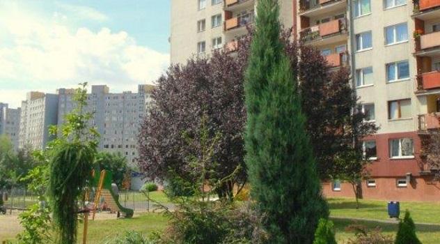 dokerska-27-29.jpg